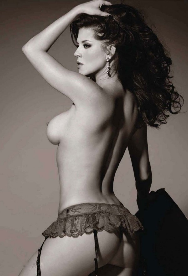 Alicia-Machado-Playboy (6)