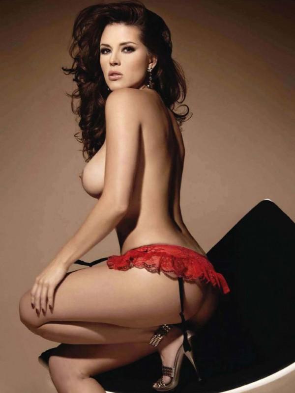 Alicia-Machado-Playboy (7)