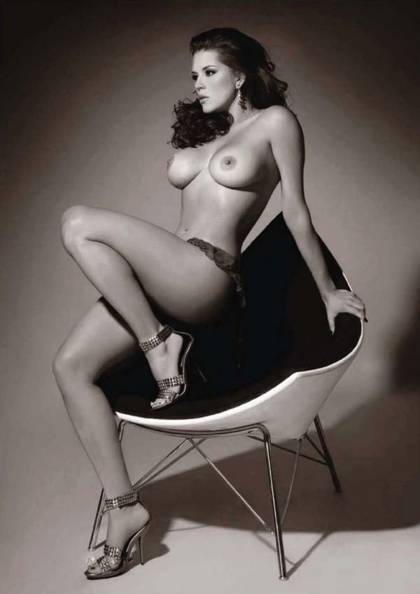 Alicia-Machado-Playboy (8)