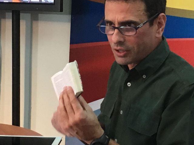 Capriles-pregunta-14-11