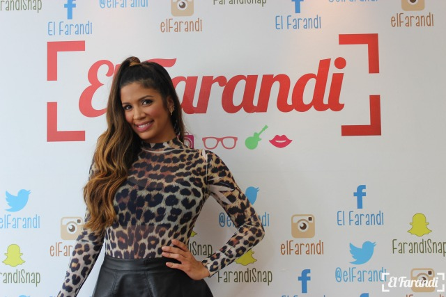 CarlaField_ElFarandi (63)