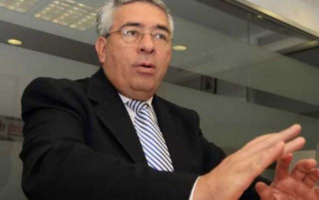 Noel Álvarez