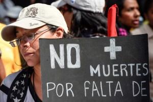 En riesgo de muerte 42 pacientes por fallas generalizadas en el único centro de diálisis de San Félix