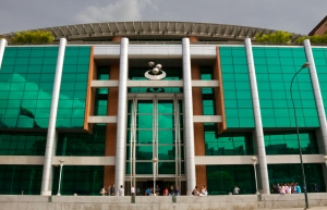 Cartera de créditos de Banesco cerró en Bs. 842,9 millardos en el mes de octubre