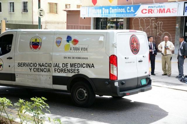 MuertoLaCarlota1