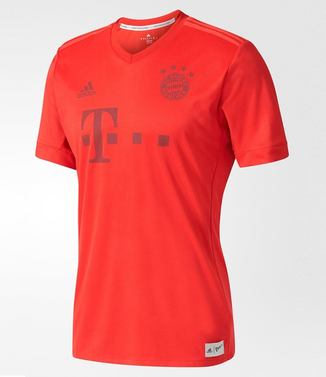 adidas-parley-for-the-oceans-camiseta-futbol-bayern-munich-real-madrid-catalogodiseno-3