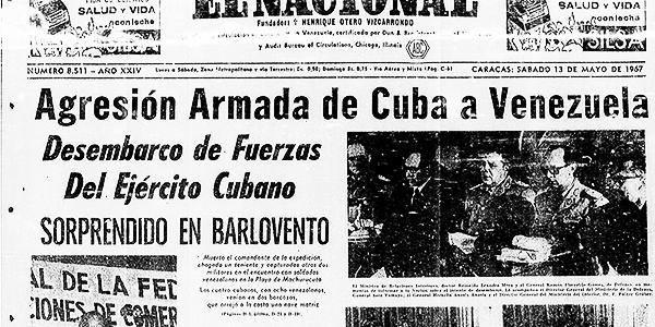 agresion-armanda-cuba-venezuela