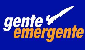 Gente Emergente se solidariza con las protestas de los venezolanos