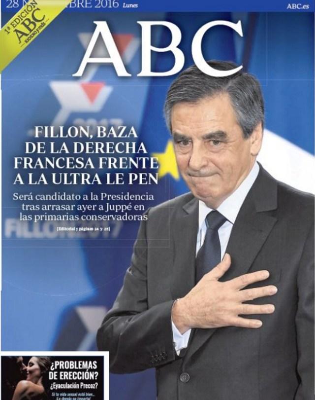 ABC-28