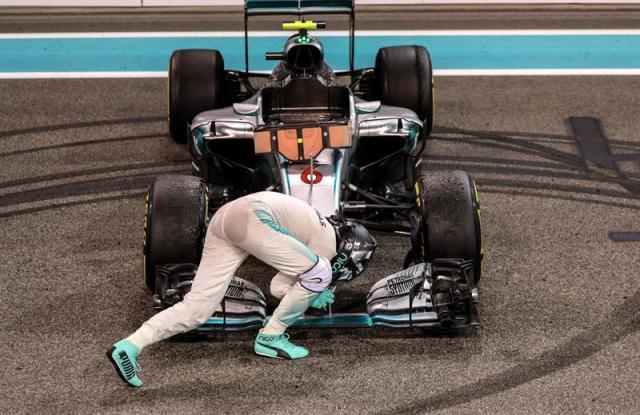 Nico-Rosberg-Campeon (10)