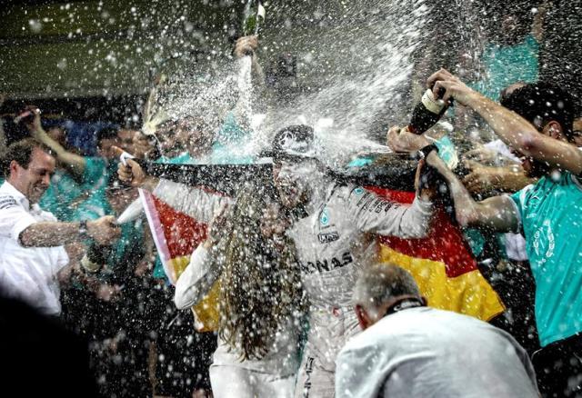 Nico-Rosberg-Campeon (4)