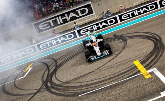 Nico-Rosberg-Campeon (9)