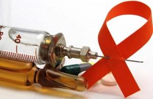 Implante subcutáneo y una vacuna, las nuevas herramientas para prevenir el VIH