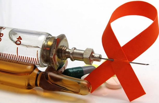 cura-para-el-vih-sida