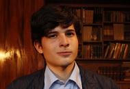 Una crítica a la juventud política, por Juan Viale Rigo