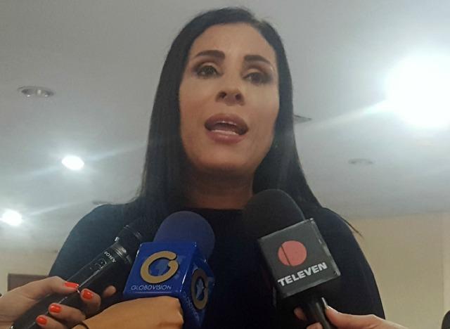 Foto: Larissa González / Not de prensa