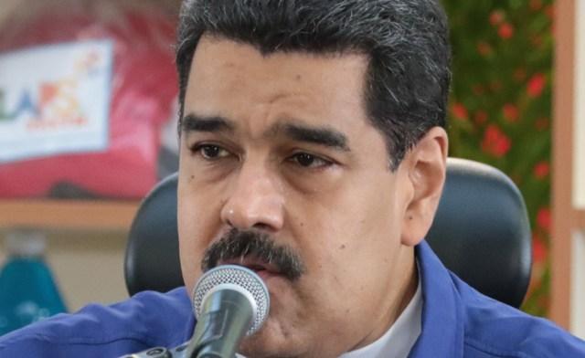 Maduro-bigoteblanco
