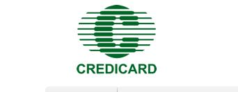 credicard-logo