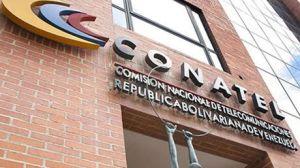 Conatel cierra la emisora Estudio 96.7 FM en Barquisimeto