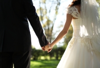 Coge dato... Ten en cuenta estos ocho comportamientos en tu pareja antes de casarte