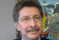 Carlos Sánchez Berzaín: La Justicia como instrumento de opresión de los regímenes castrochavistas