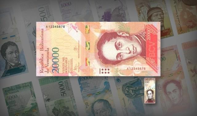 Billetes2017b (1)