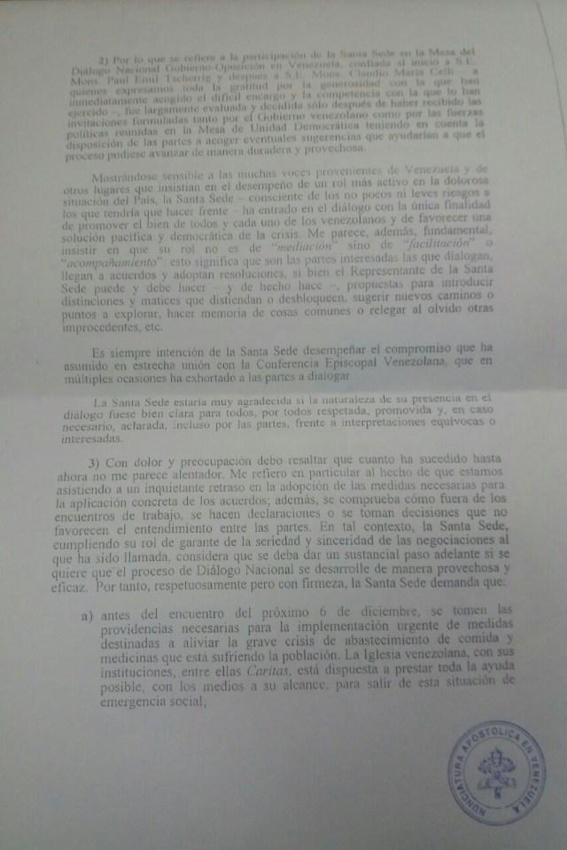 CartaVaticano2