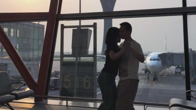 bailes_aeropuerto_tango