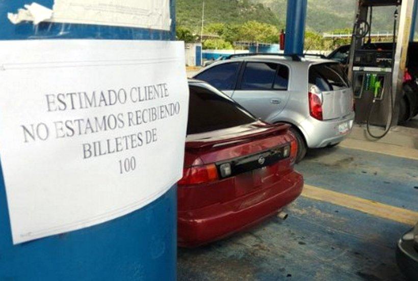 cartel_Carabobo