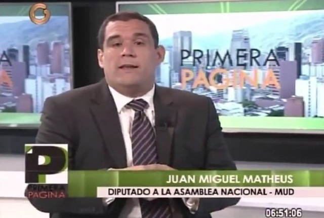 juan_miguel_matheus