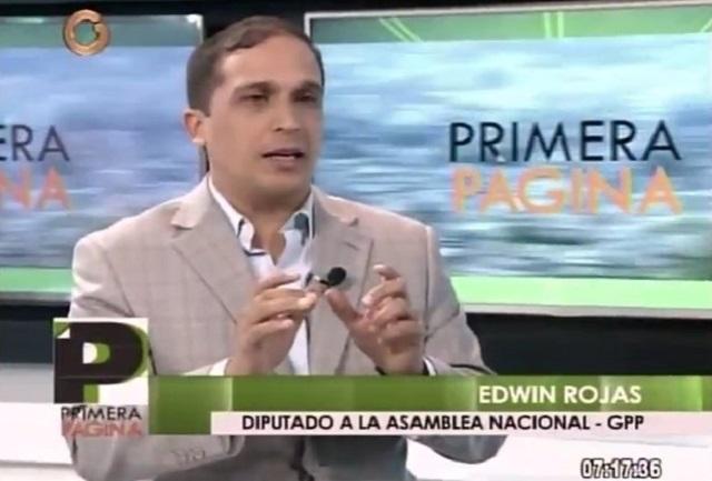 edwin_rojas