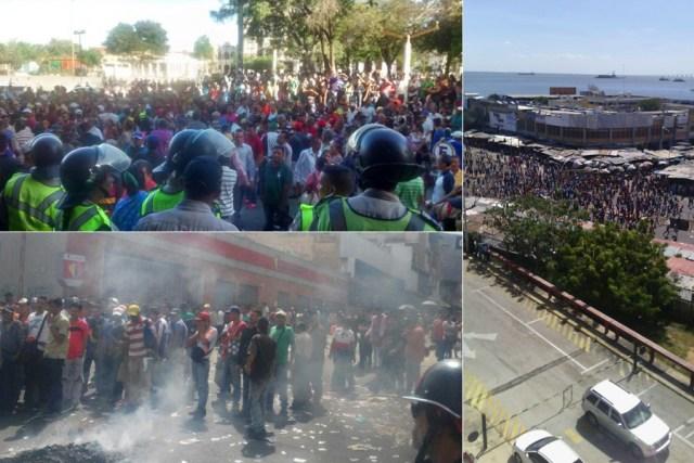 Protestas-980-16Dic