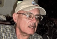 Domingo Alberto Rangel: Otra oportunidad