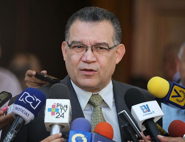 Enrique Márquez 2016 1