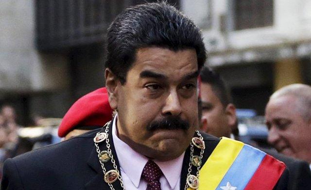 Maduro-980-calle