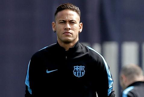 Neymar-solo-ira-Rio_MILIMA20160420_0300_30