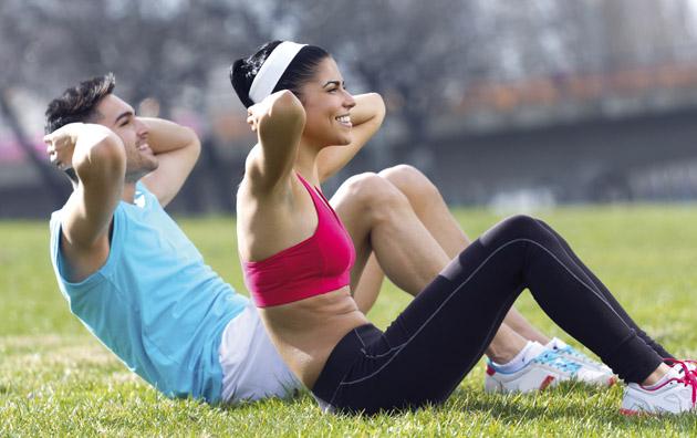 hacer-ejercicio-2-1