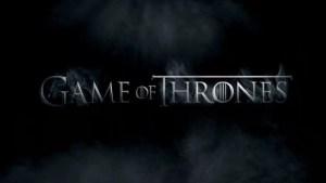 ¡No puede ser! Revelaron detalles del gran final de Game of Thrones