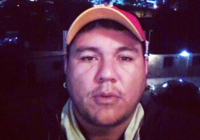 Alejandro-Zerpa