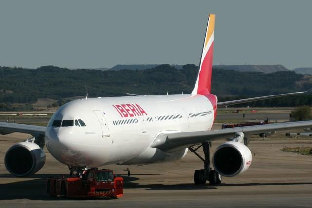 A330-Iberia-wikipedia-org