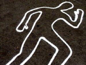 Hallan en estado de descomposición cadáver de comerciante chileno desaparecido