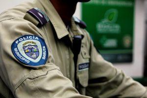En Baruta reportaron tres homicidios mensuales