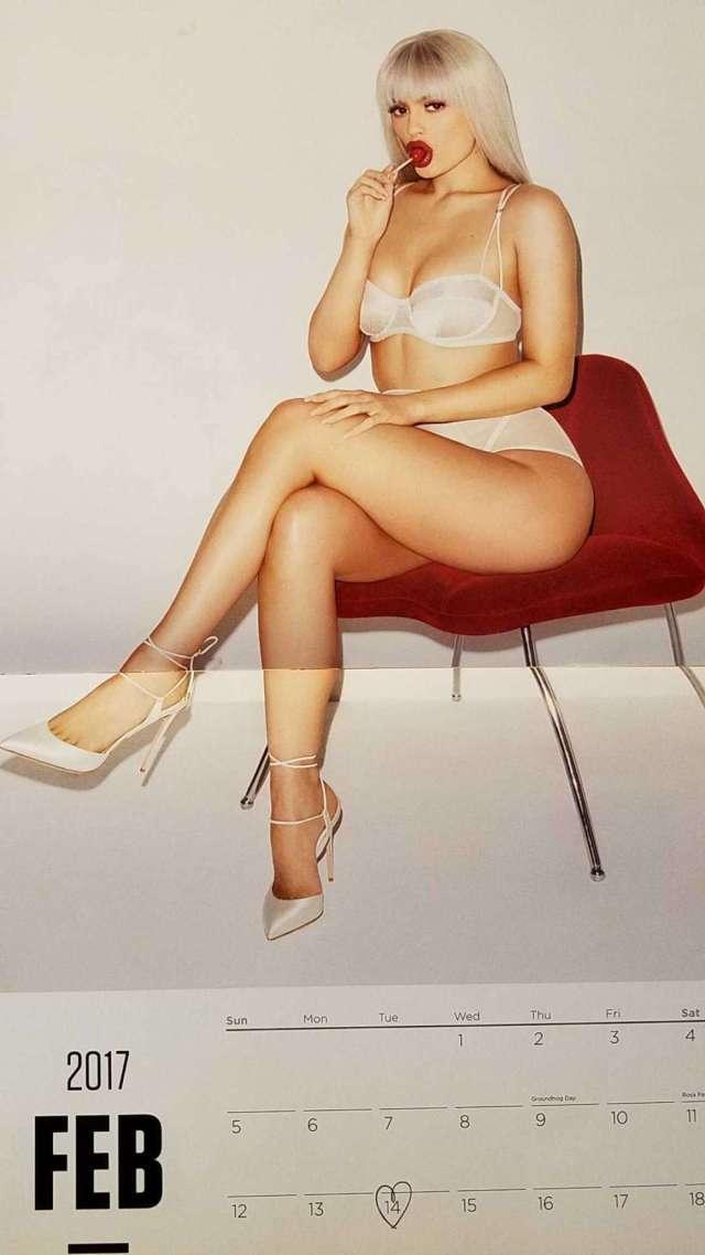 Kylie-Jenner-by-Terry-Richardson-2017-Calendar--04