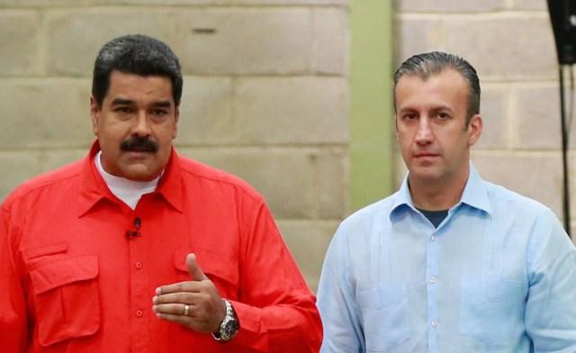 Maduro-ElAissami-980
