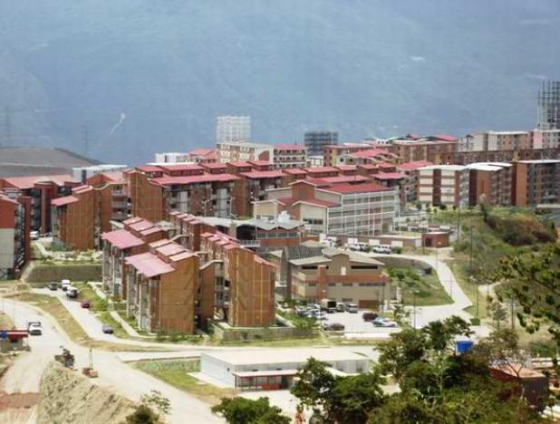 Ciudad-Caribia-3