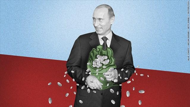 PutinFondodeReserva