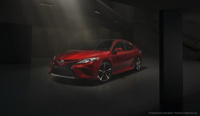 Toyota-Camry-2018 (11)