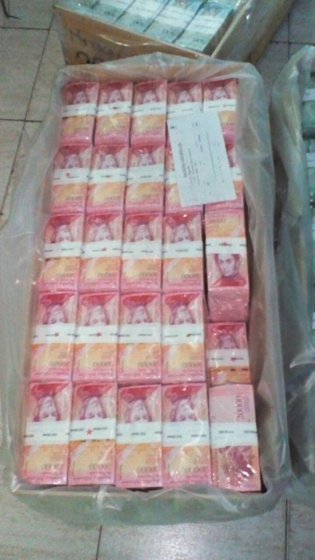 Billetes-Nuevos-2