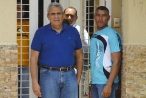 Familiares denuncian que el Sebin no permite visitas al general Baduel desde hace 80 días