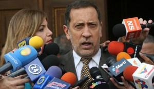 José Guerra: Nelson Merentes destruyó el BCV
